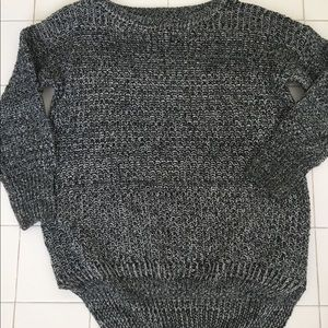 Sweaters - Comfy oversized sweater